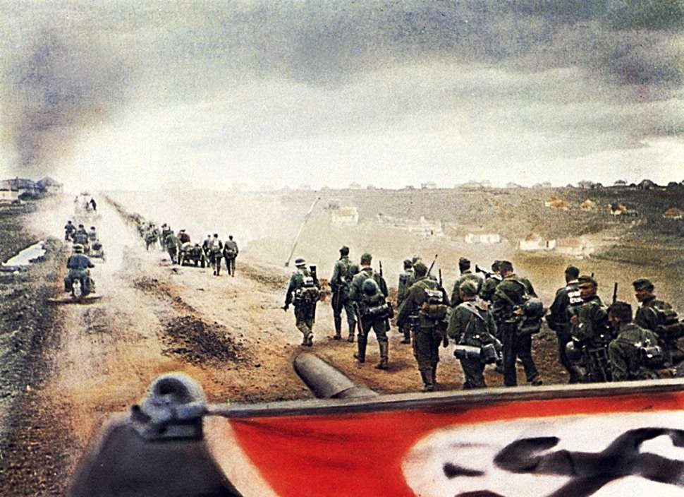 """Steam-samfunn :: :: Operation """"Barbarossa"""""""
