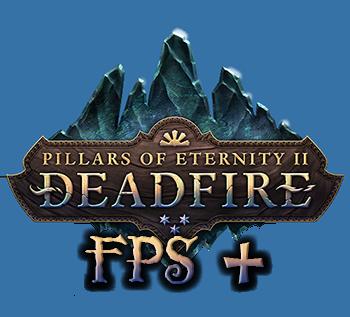 Steam Community :: Guide :: Deadfire Performance Increase