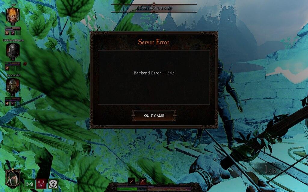 Steam Community :: Screenshot :: rrreeeeeeeeeeeeeee