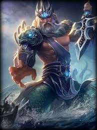 Steam Community Guide How To Use Poseidon