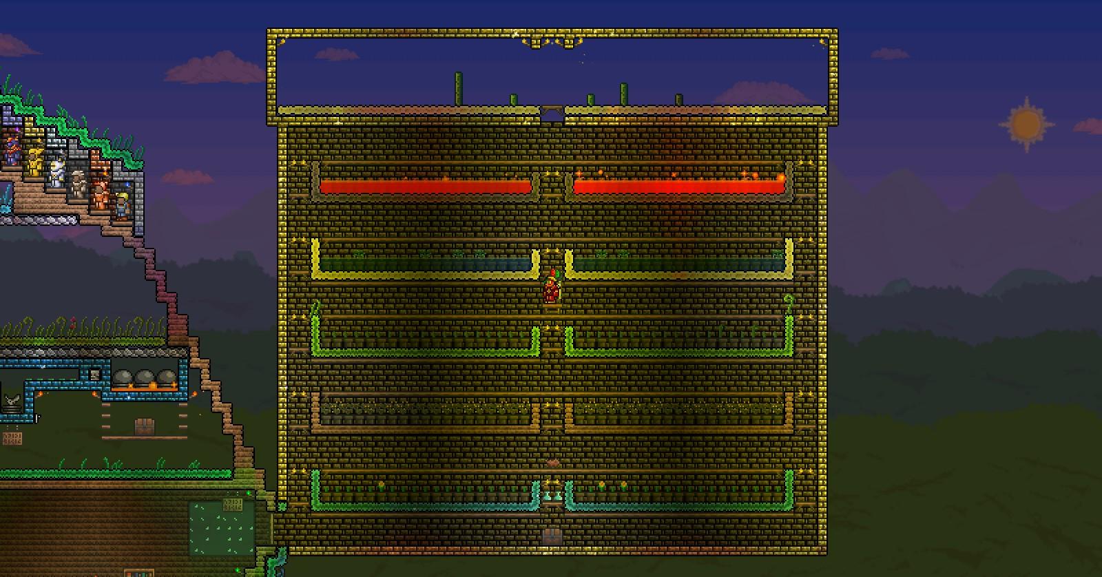 Steam Community Guide Gardening