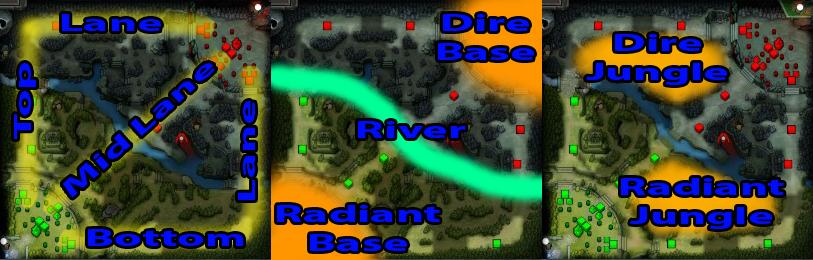 Steam Community  Guide  Comprehensive Dota 2 Guide