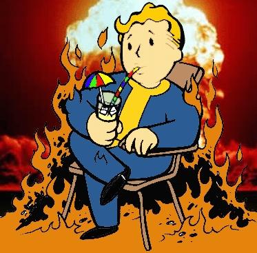 Steam Community :: Guide :: ULTIMATE Fallout 3 Setup & Mod guide