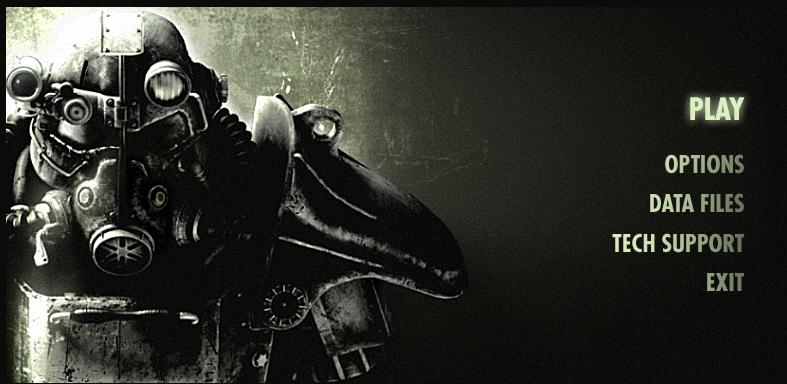 Steam community:: guide:: ultimate fallout 3 setup & mod guide.