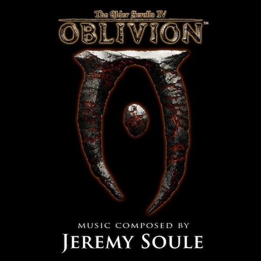Steam Workshop Morrowind And Oblivion Soundtracks For Skyrim