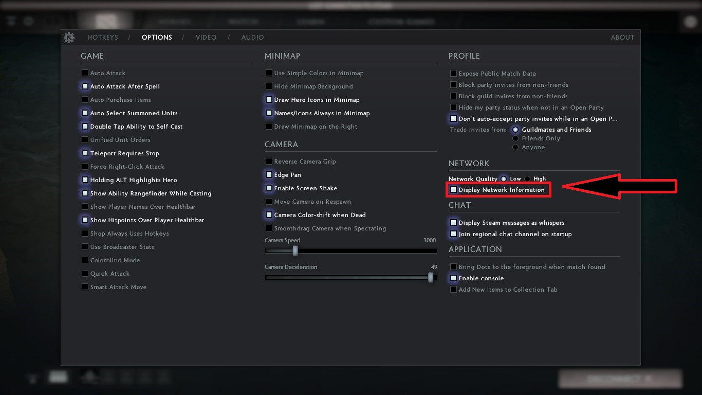 Steam Community :: Guide :: How to Optimize PC and Dota 2