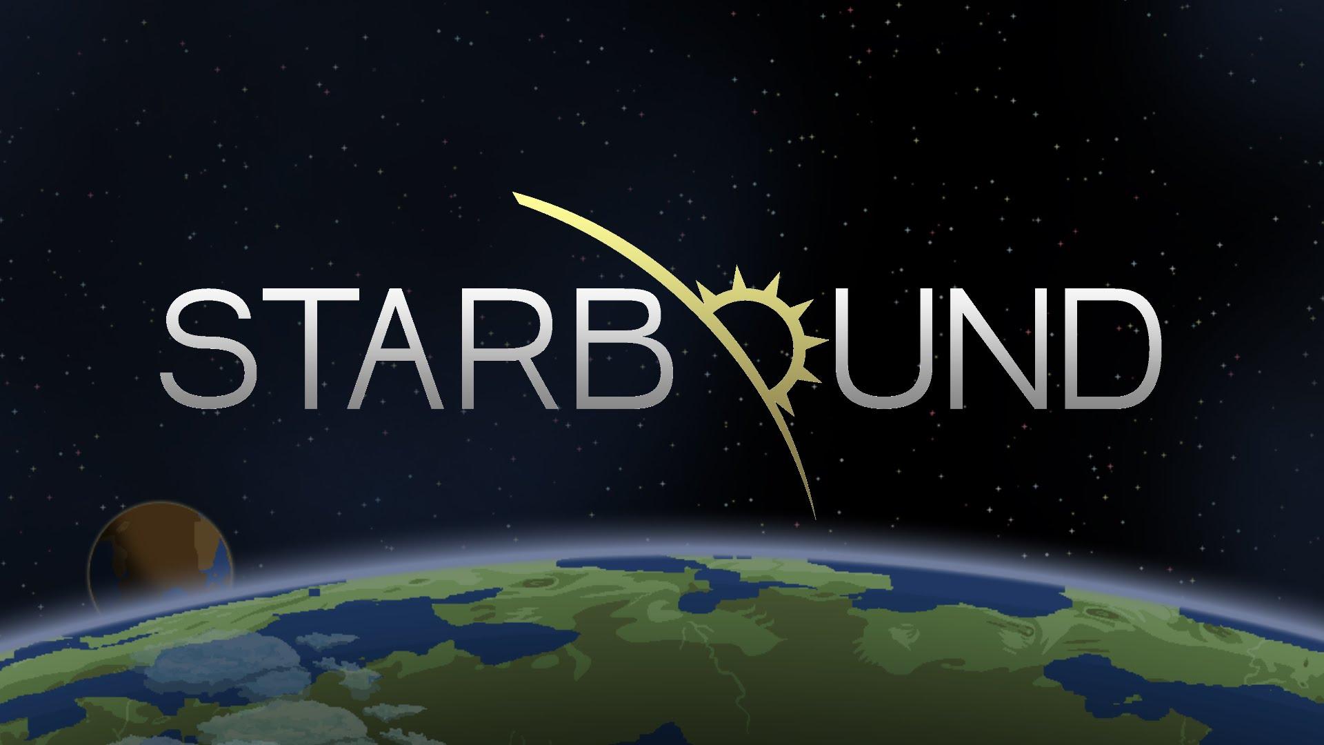 Steam Workshop :: Must Have Mods For Starbound 3 2 FINAL!