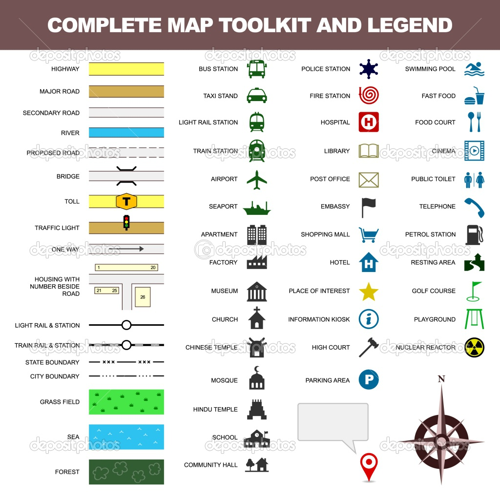 Steam community guide graphic control measure gcms for arma iii 4a real world civilian markers gumiabroncs Images