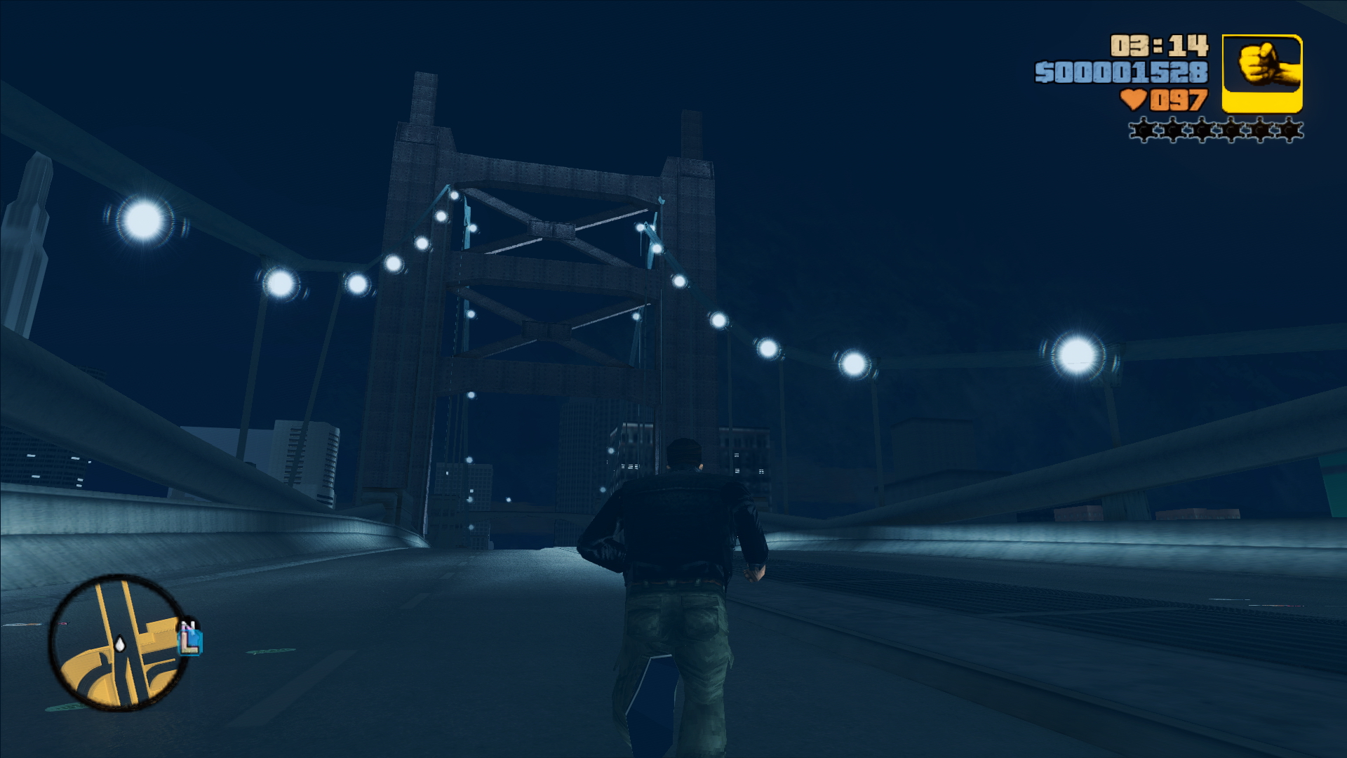 Steam Community :: Guide :: GTA 3 Beautification Project