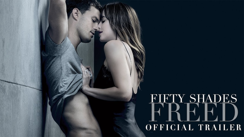fifty shades darker hindi dubbed full movie download torrent