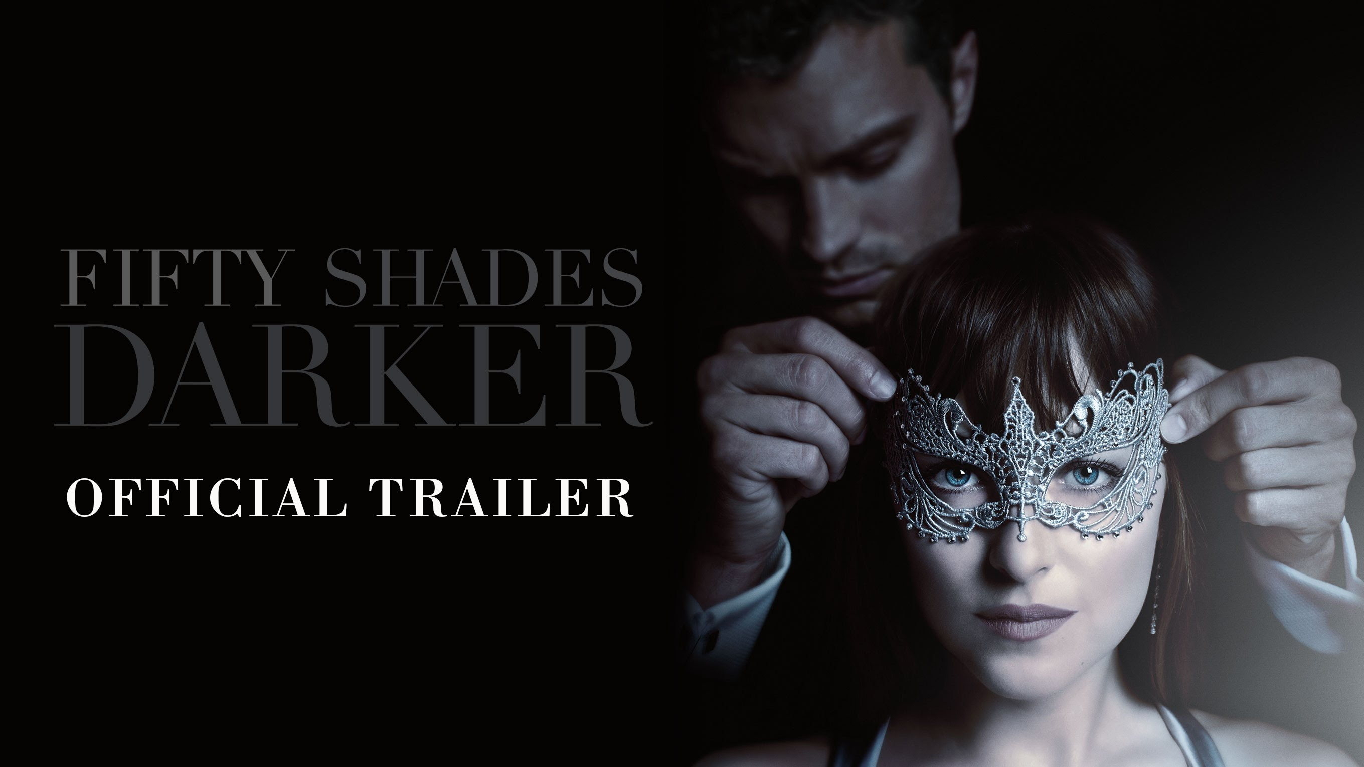 fifty shades darker full movie watch online free putlockers