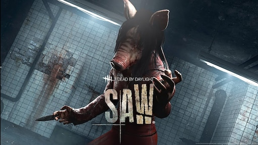 Steam Community :: Guide :: Dead By Daylight - The Pig / Amanda