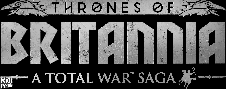 ÐаÑÑинки по запÑоÑÑ Total War Saga: Thrones of Britannia log