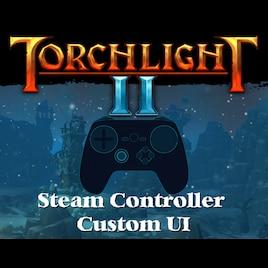 Steam Workshop :: Steam Controller Custom UI (v 97)