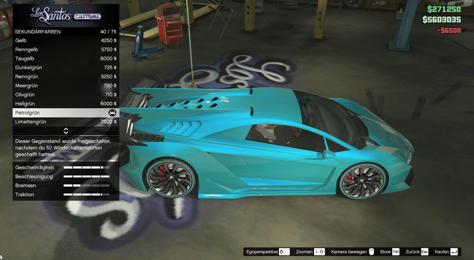 Steam Community :: Guide :: GTA 5 Paintjobs