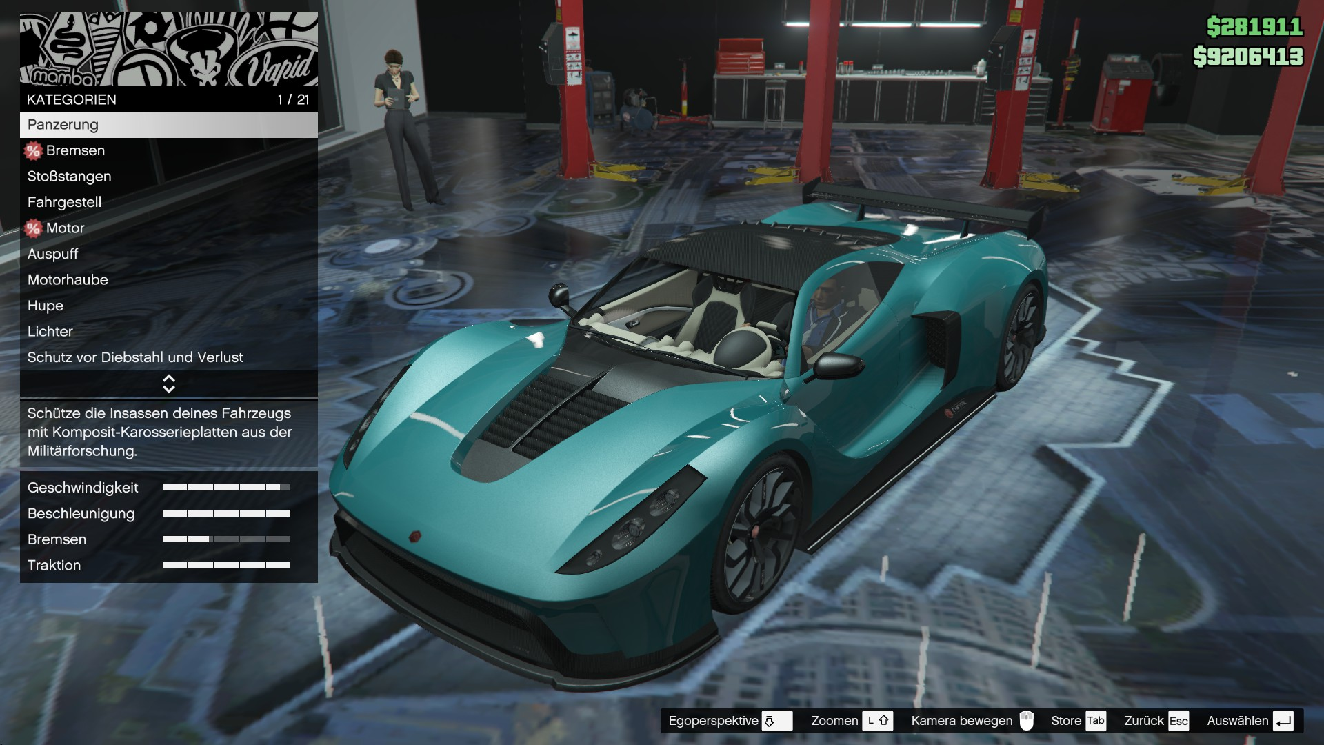 Steam Community :: Guide :: GTA 5 Paintjobs