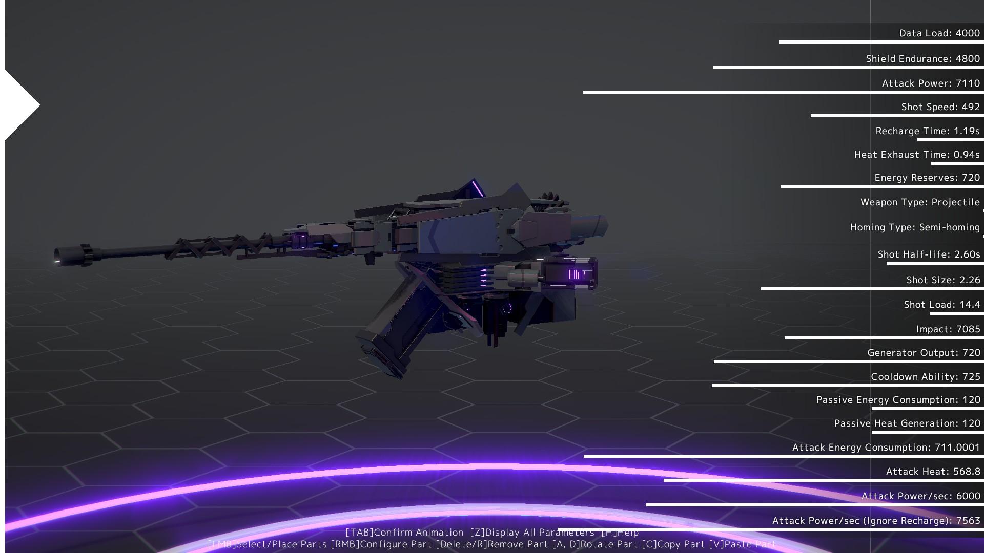 Steam Community :: Guide :: Proper Weapon Building