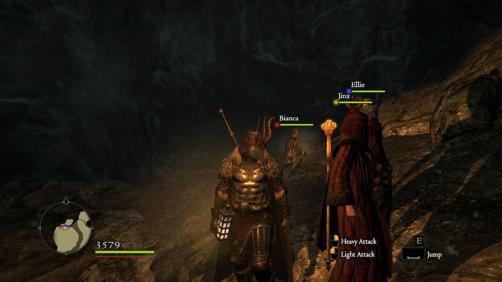 Steam Community Screenshot New Armor