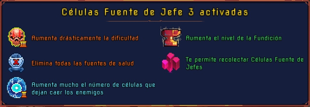 Steam Community :: Guide :: Dead Cells Guia completa en Español