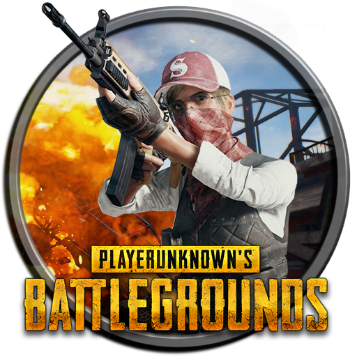 Steam Community :: Guide :: Best FPS Guide For PUBG 2018 Increase