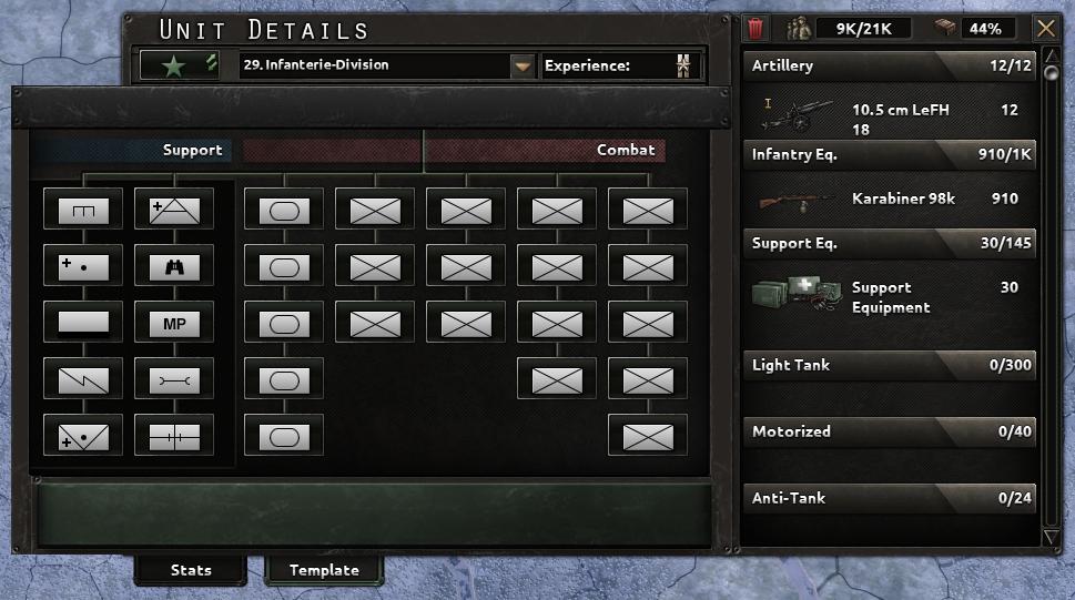 Steam Workshop :: Improved Division Designer