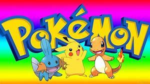 Steam Workshop Starbound Pokemon Brick Iron - rip pokemon brick bronze roblox
