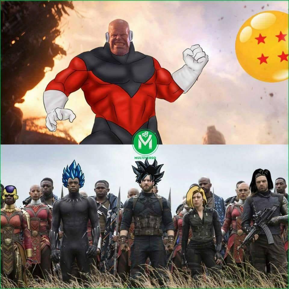 Dragon Ball Manga Tournament Of Power: Steam Community :: DRAGON BALL XENOVERSE 2