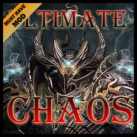 Steam Workshop :: Ultimate Chaos - Updated!