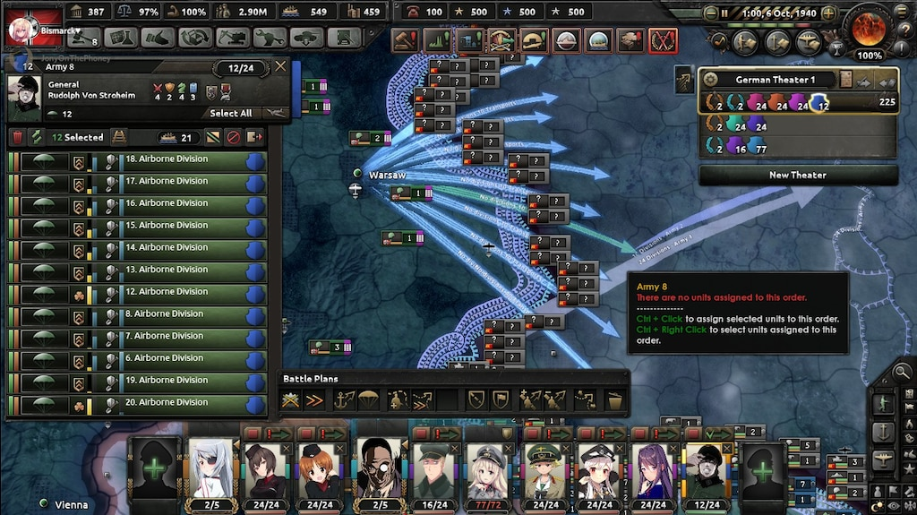 Steam Community Screenshot How To Play Hearts Of Iron 4,Moroccan Mint Tea Benefits