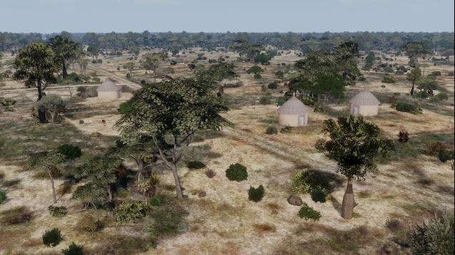 Steam Workshop :: Angola Maps v1.3