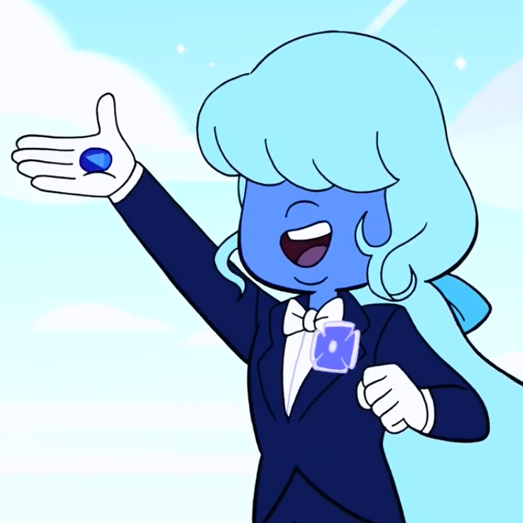 Steam Workshop Steven Universe Lets Only Think About Love
