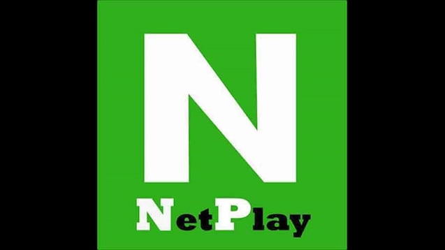 Netplay Download
