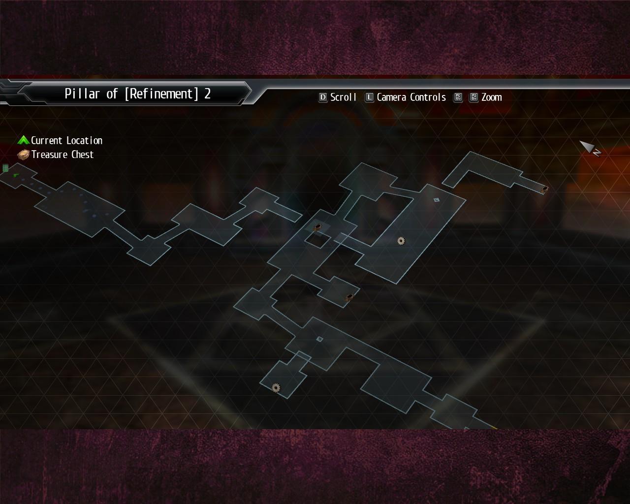 Steam Community :: Guide :: Full Walkthrough + All Achievements
