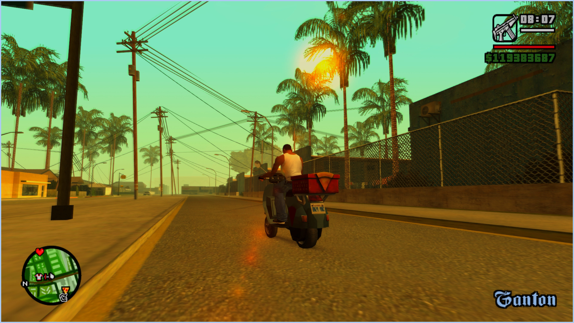 Steam Community :: Guide :: Updated Classic: GTA San Andreas [ENG]