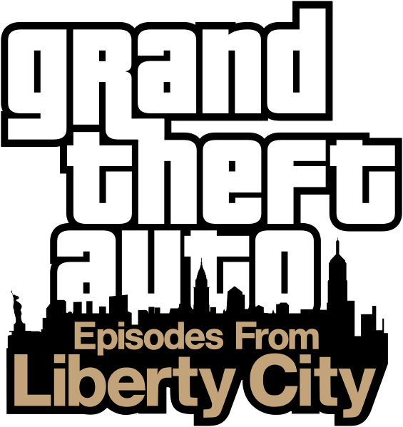 gta iv episodes from liberty city product key generator
