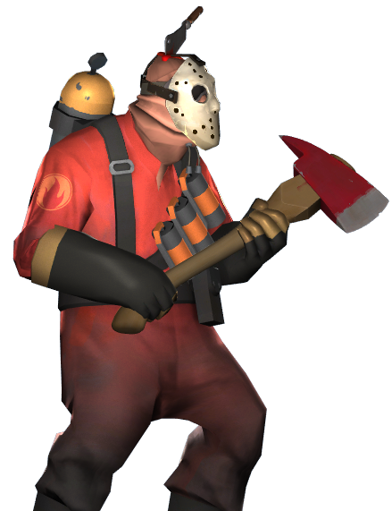 He was human right?[loadout.tf] The W.W.W. really gives realism to the back of the head when wearing the Face of Mercy and the Horrific Headsplitter ...  sc 1 st  Steam Community & Steam Community :: Guide :: Make Pyro Human Again #MPHA - Cosmetics