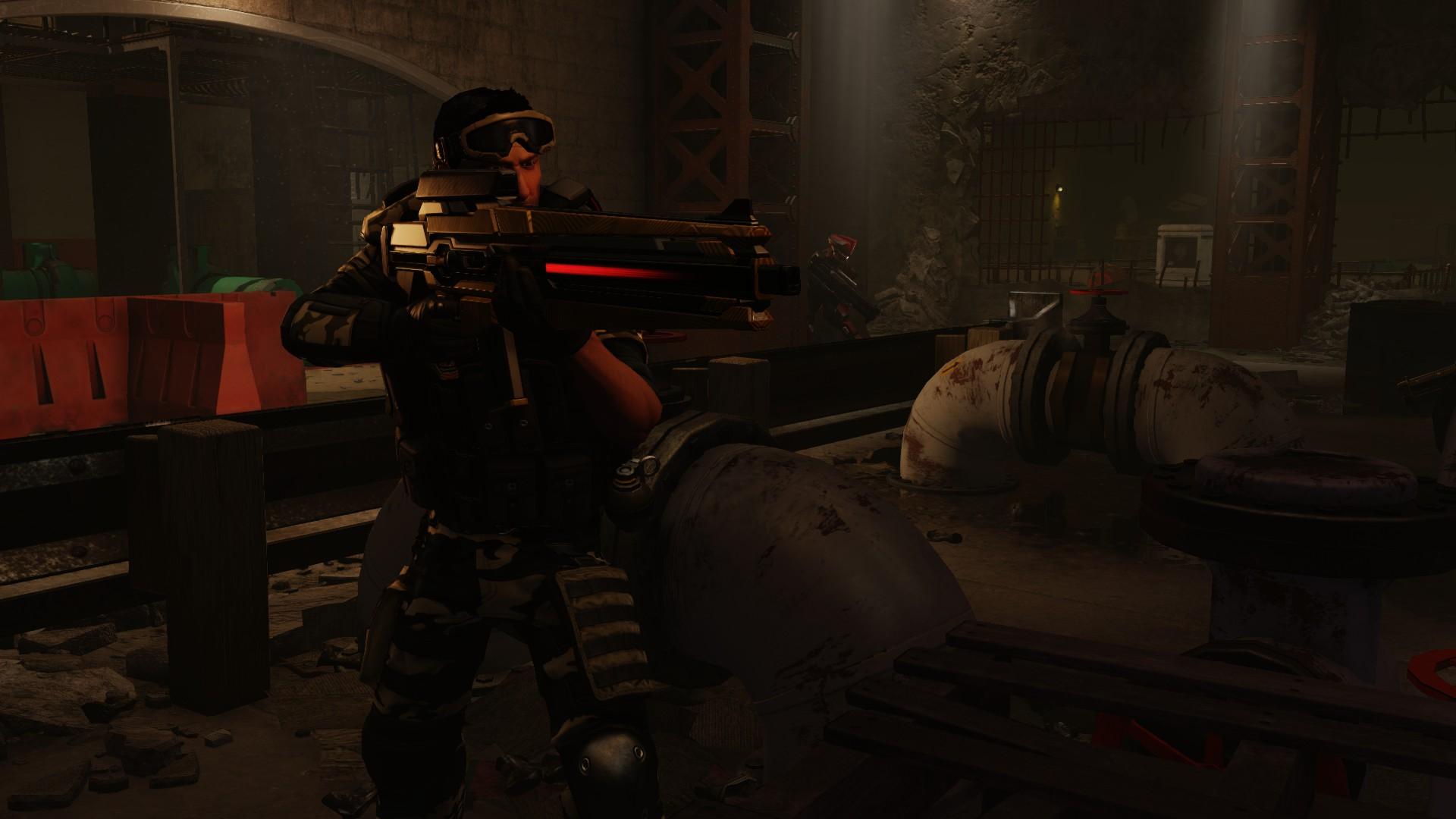 Steam Workshop Advent Armoury War Of The Chosen Advent