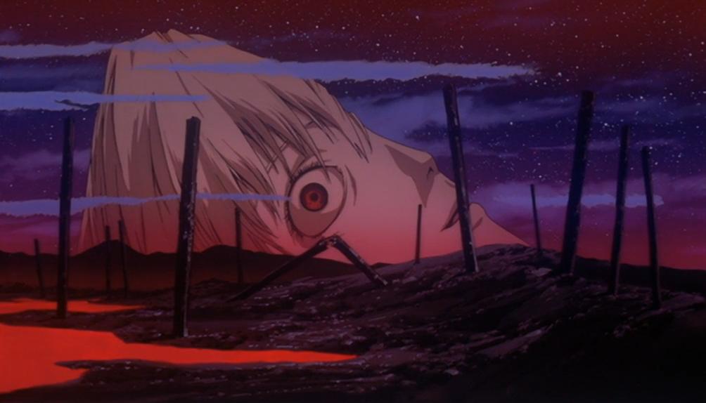 The End Of Evangelion (1080p) JAP/CAT/CAST GoogleDrive ...
