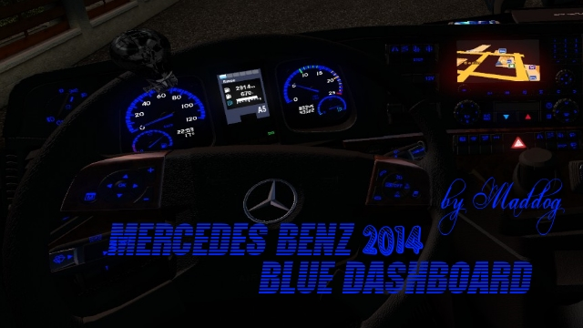 Mercedes_Benz_2014_Tuning_Interior-Dashboard_Blue