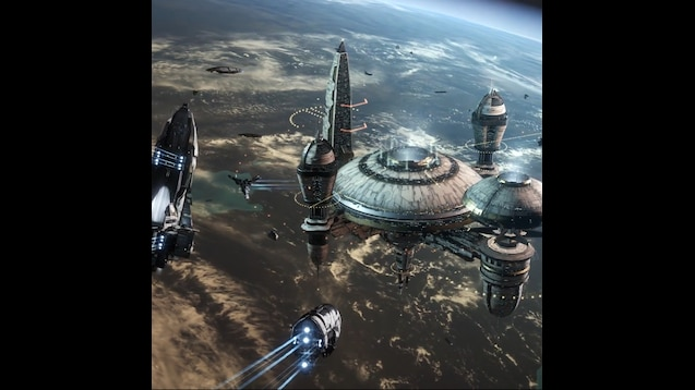 Eve online steam cancel subscription