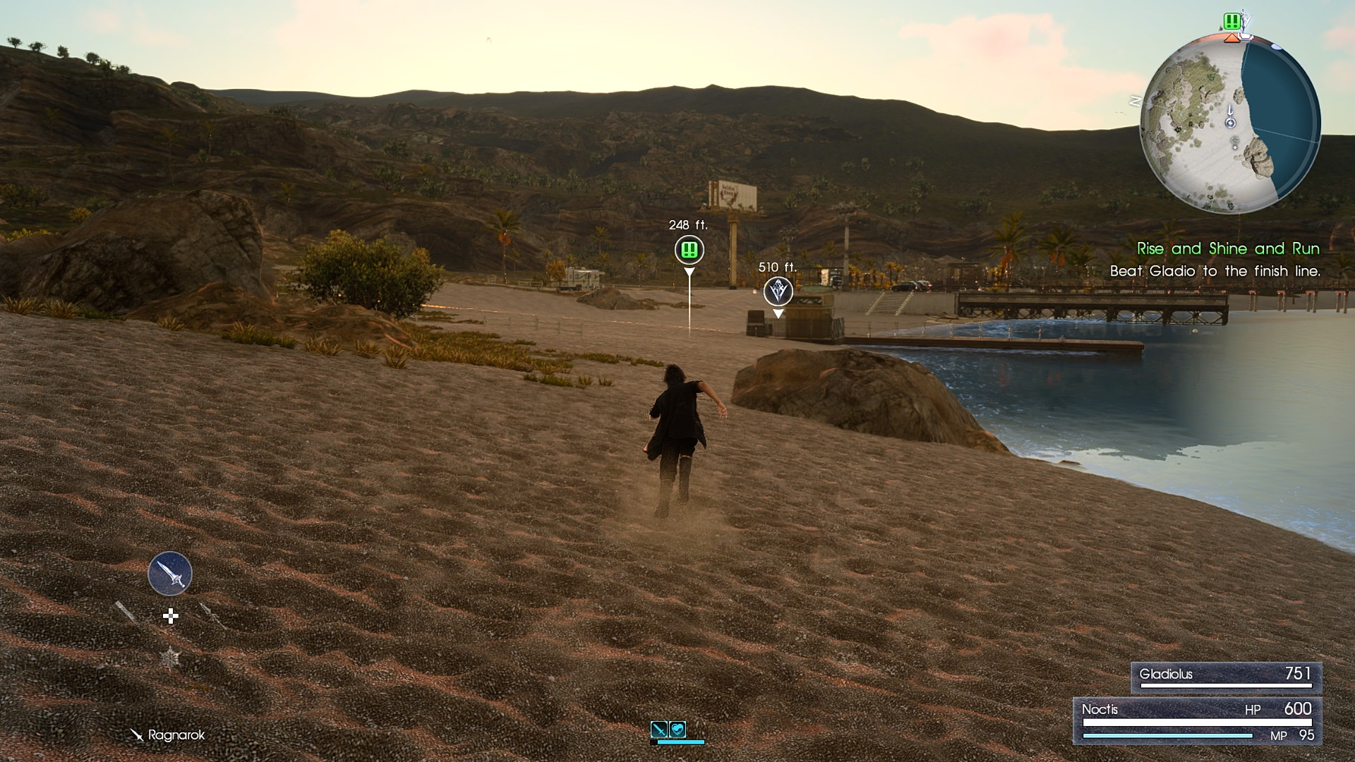 Steam Community :: Guide :: Graphics Enhancement