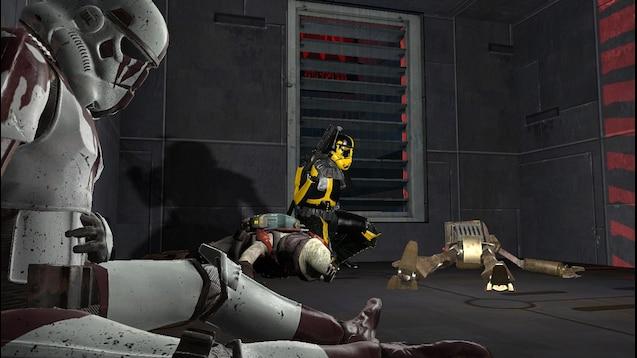 Steam Workshop Riki Star Warsdark Nova Trooper