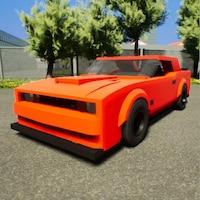 Steam Workshop :: Brick Rigs Addons