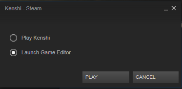 Steam Community :: Guide :: Save Editing 101
