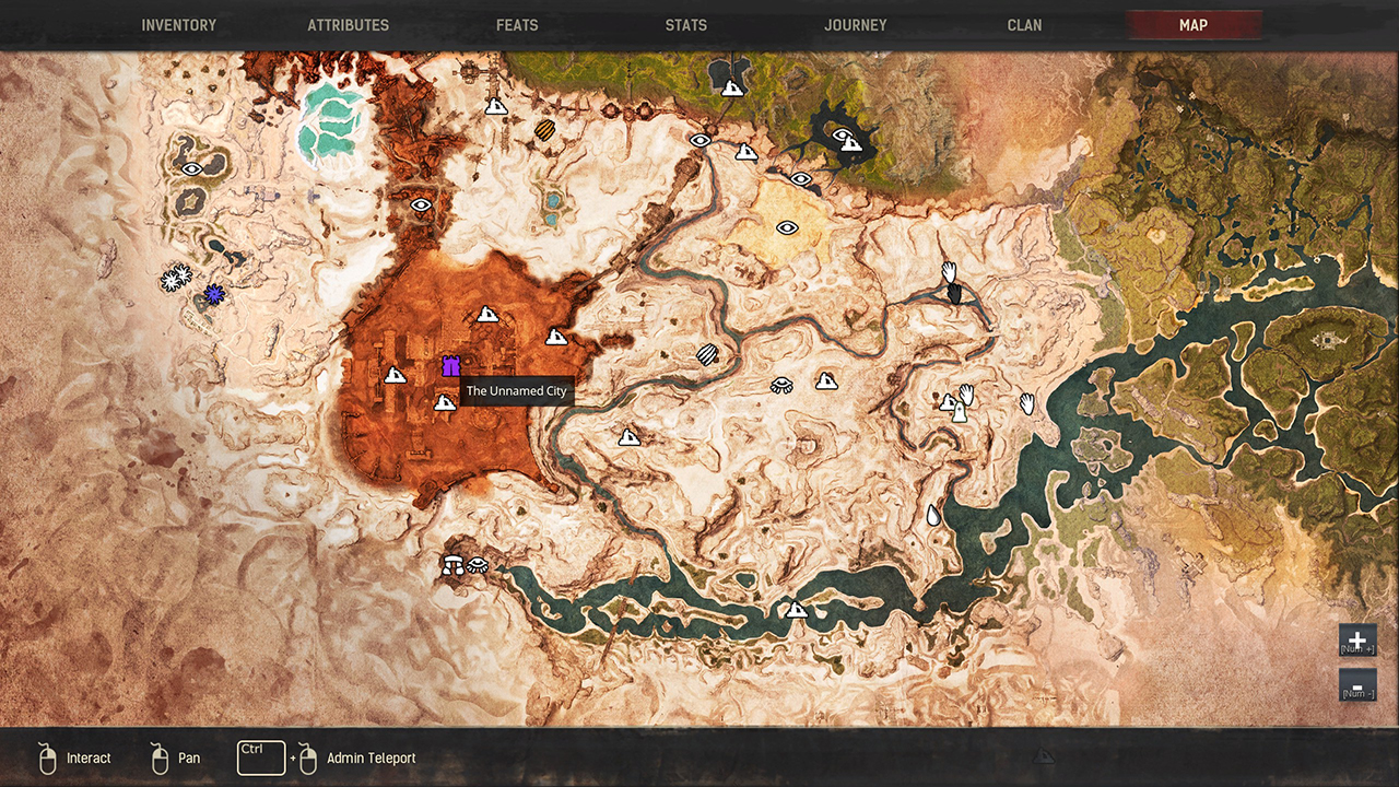 Steam Community :: Guide :: Conan Exiles: The Exile's