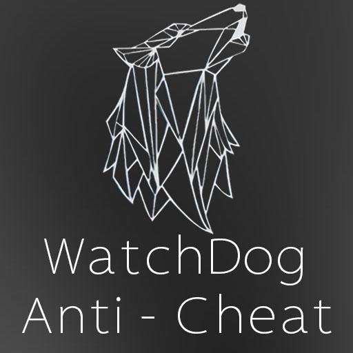 download anti cheat