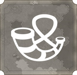 Steam Community :: Guide :: Zigzagzigal's Guides