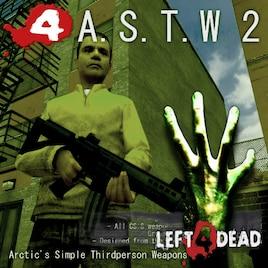 left 4 dead 2 all dlc