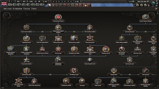 Steam Workshop :: Führerreich [LEGACY]