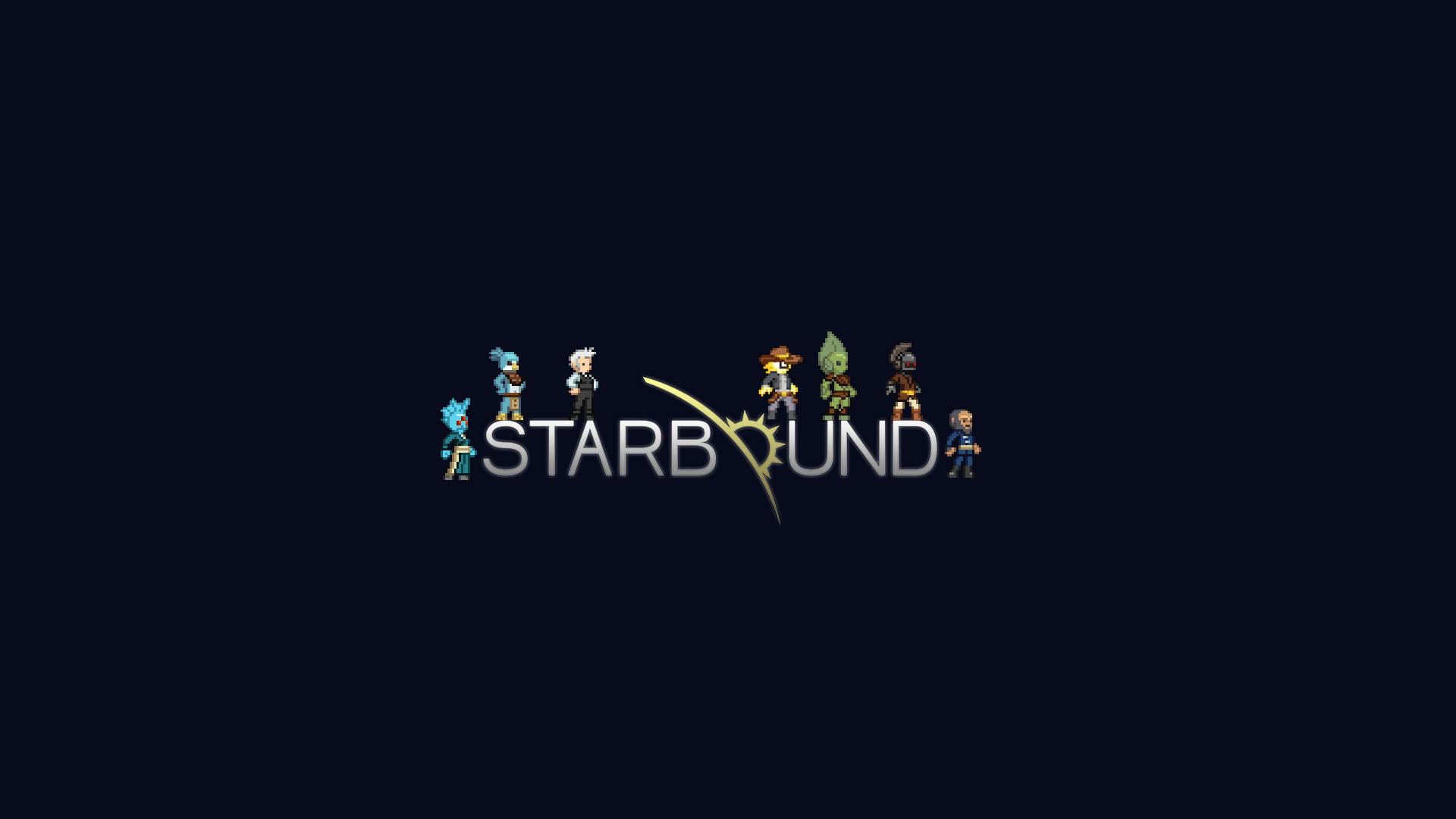Steam Workshop Mods I Use Light Version Wiring Station Starbound Fr